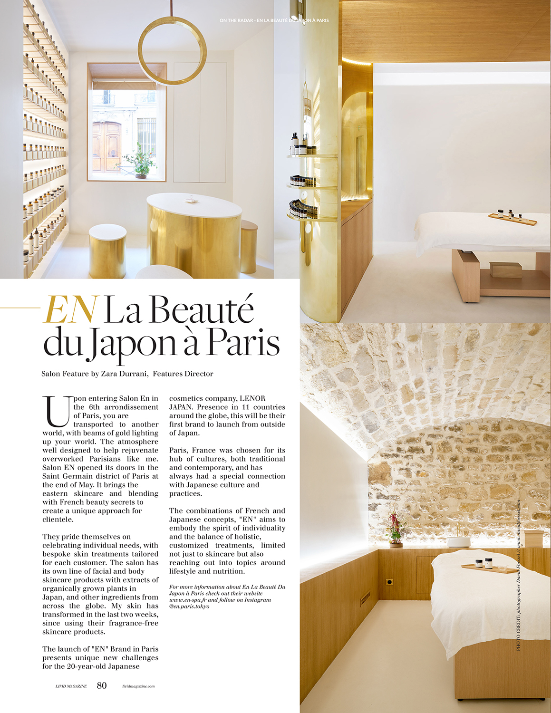 On-the-radar-Salon-Paris (1)-1